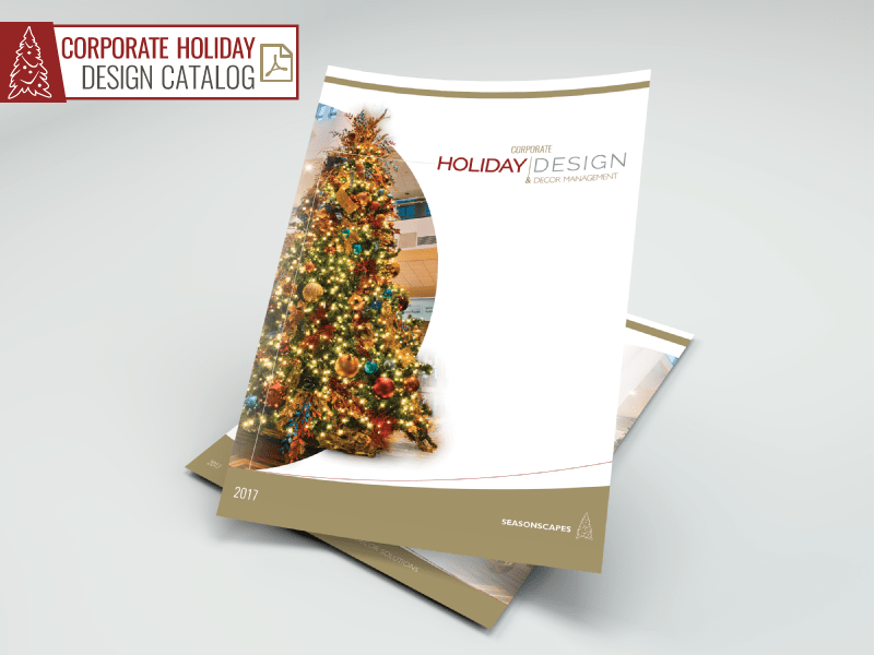 Download Holiday Design Guide