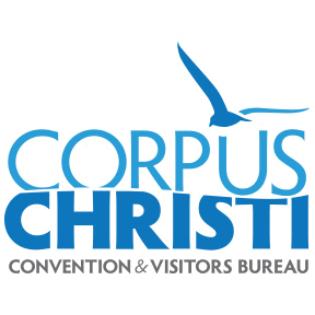 Corpus Christi Convention Center