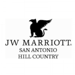 JWM Hill Country Resort