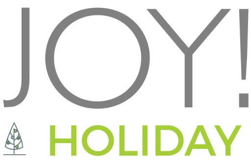 JOY! Holiday Packages