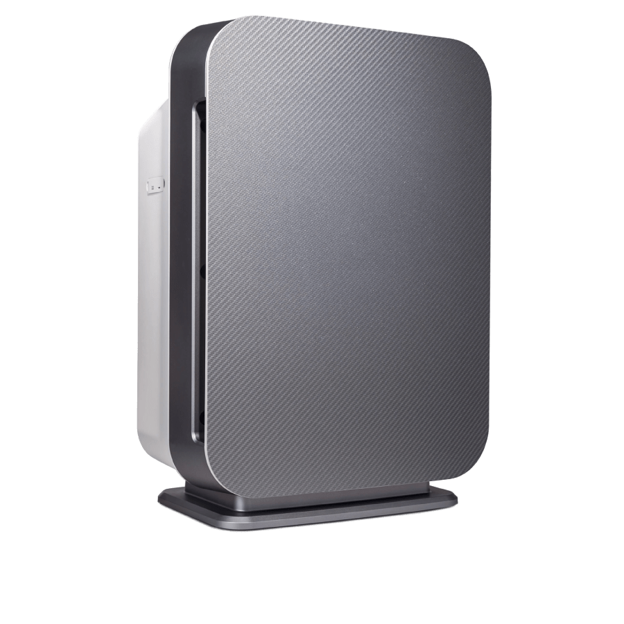 75i Air Purifier with Ion Charge